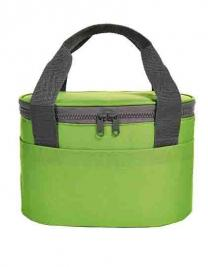Lunchbag Solution