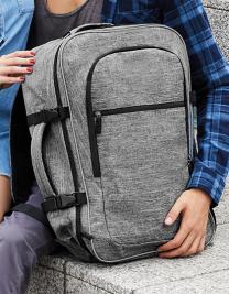 XXL Backpack - Denver