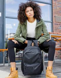 Backpack - Ottawa