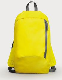Sison Small Backpack