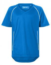 Junior Team Shirt