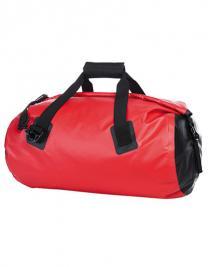 Sport/Travel Bag Splash
