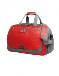 Sport/Travel Bag Step M