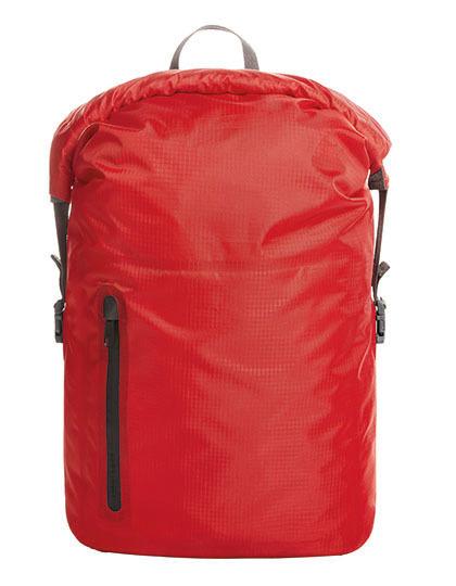 Backpack Breeze